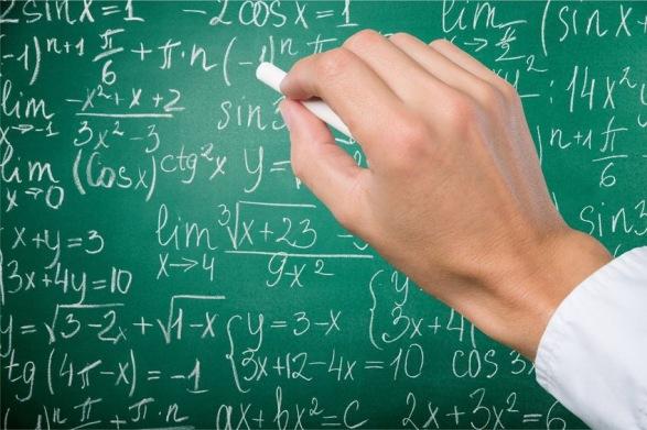 is it just me on maths - algebra.JPG
